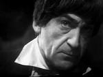 The Second Doctor Avatar